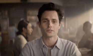 'You' Season 3 Starring Penn Badgley is Back in Production