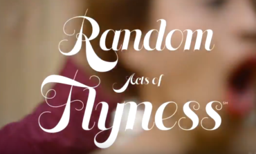 HBO's 'Random Acts of Flyness' Available Free on YouTube