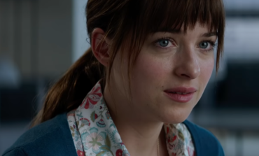 Dakota Johnson Lands Role in Amazon's Mockumentary 'Rodeo Queens'