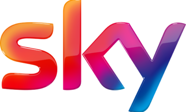 Sky Acquires 'The Great British Bake Off' Producer