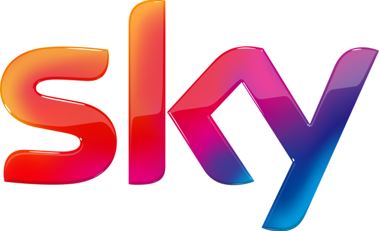Comcast Television Network, Sky, Achieves Carbon Neutral Certification on All U.K. Originals