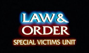 Dick Wolf Fires 'Law & Order' Writer for Violent Facebook Post Targeting 'Looters'