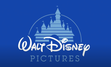 Disney Donates $5 Million To Social Justice Groups