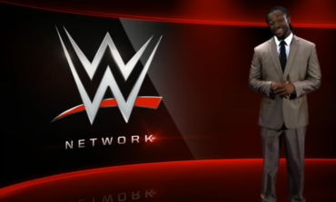 WWE to Offer Free Streaming Service
