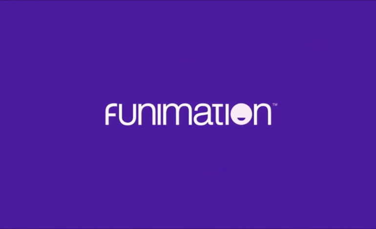 Funimation Streaming Service Will Expand to Mexico and Brazil