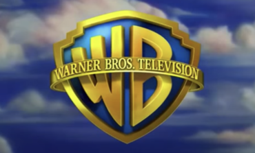 Screenwriter LaToya Morgan Signs Deal With Warner Bros. Television Group