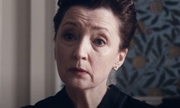 Lesley Manville to Portray Princess Margaret in Final Season of Netflix's 'The Crown'
