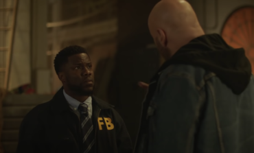 Quibi Releases Trailer For Kevin Hart's Series 'Die Hart'