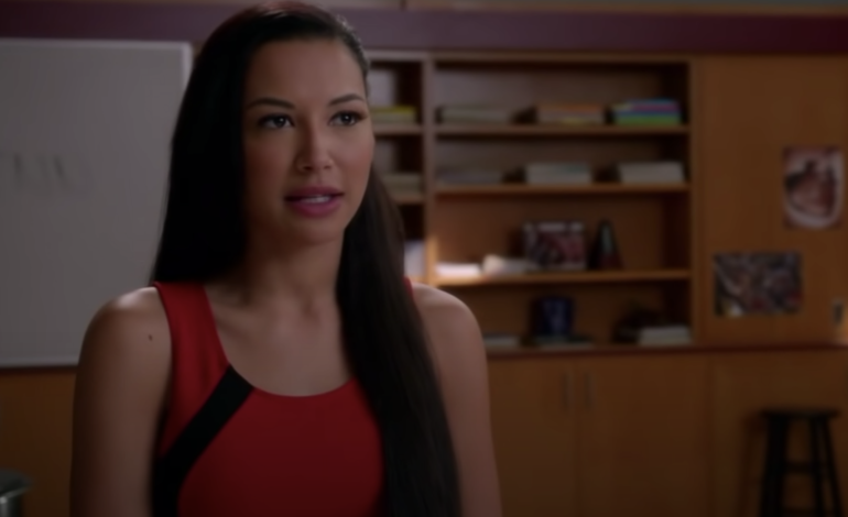 Search For Missing 'Glee' Star Naya Rivera Ends After Six Days With Found Body: Update