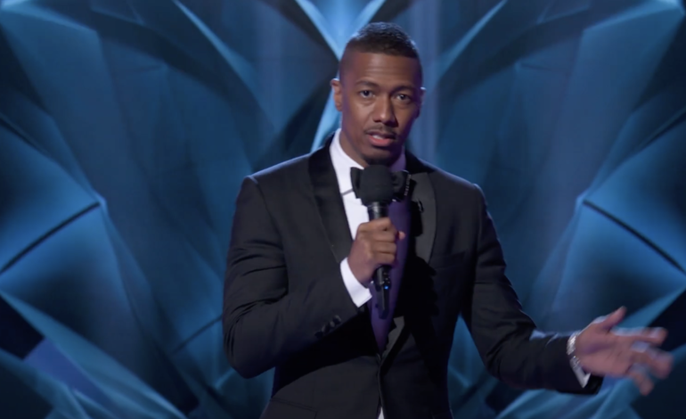 Nick Cannon to Stay on 'The Masked Singer' After Apology for Anti-Semitic Remarks