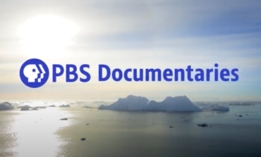 PBS Is Adding A New Documentary Channel To Amazon In August