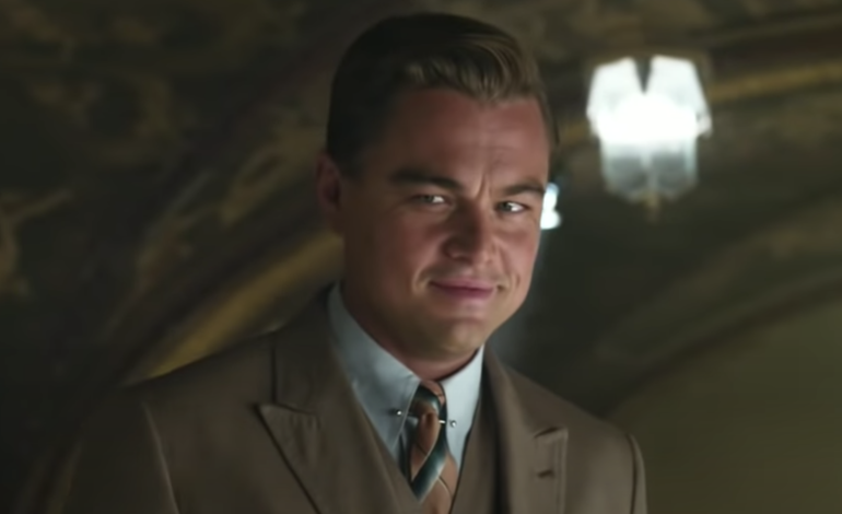 Leonardo DiCaprio Adapting 'Island' Series From Aldous Huxley Novel