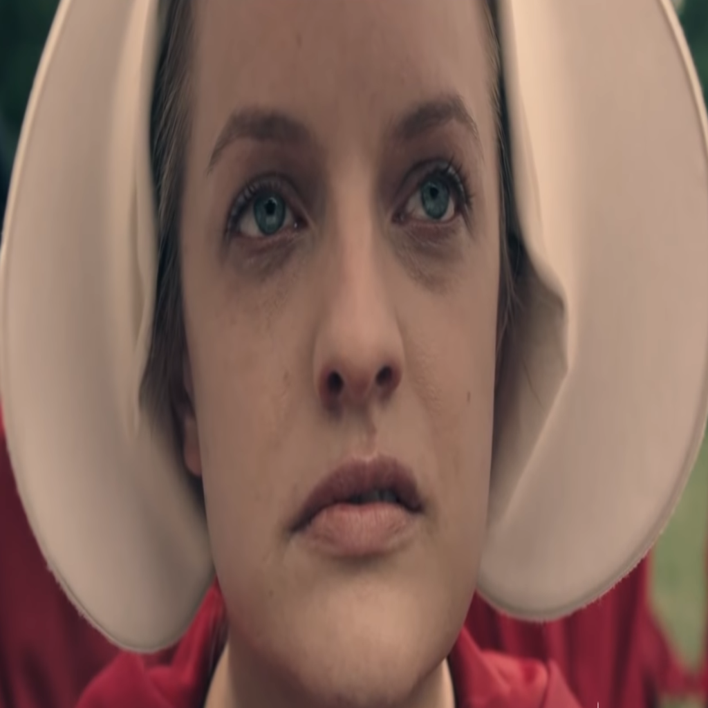 Elisabeth Moss To Play Murderer Candy Montgomery In Limited Series Candy Mxdwn Television The two struggled, and somehow. elisabeth moss to play murderer candy