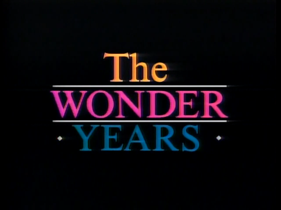 ABC Greenlights 'The Wonder Years' Reboot Starring a Black Family
