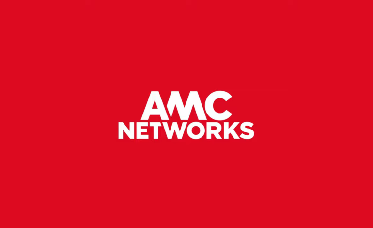 AMC Networks Hires Rafael Gomez as Head of Business Affairs
