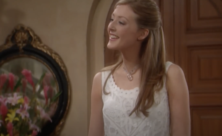 CBS 'The Bold And The Beautiful' Sets Return Date