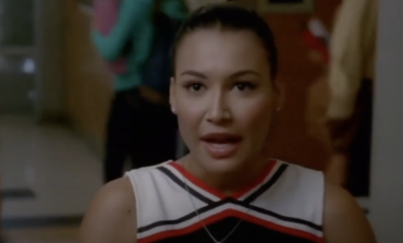 Search For Missing 'Glee' Star Naya Rivera Continues: Update