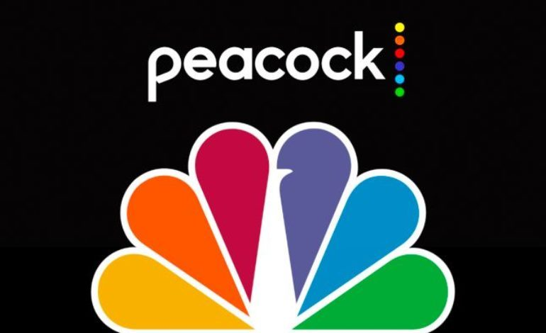 Peacock Announces Action Comedy From 'Happy Endings' Team Starring Damon Wayans Jr.
