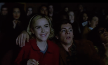 'Chilling Adventures of Sabrina' Wraps Up On Netflix With Season 4