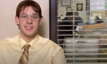 'The Office' Podcast To Stream On Spotify