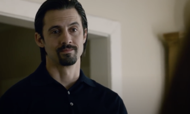 USA Network Will Not Be Moving Forward With Limited Series Starring Milo Ventimiglia