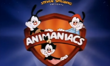 Hulu Announces Release Dates for 'Animaniacs,' 'Monsterland,' and More