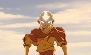 'Avatar: the Last Airbender' Creators Announce Departure from Netflix Adaptation