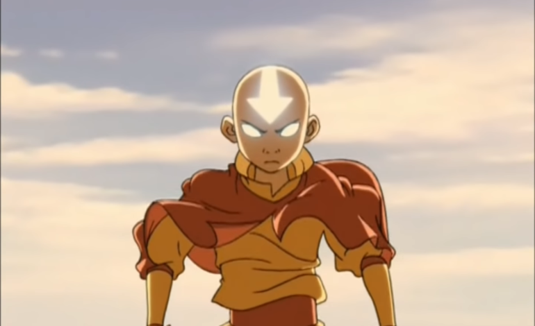 Nickelodeon Makes the Concept Pilot of 'Avatar: The Last Airbender' Available on Twitch