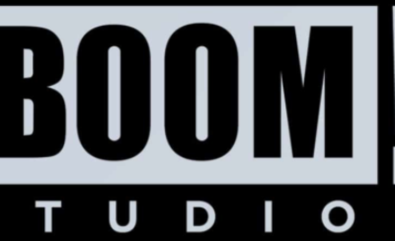 BOOM! Studios Hires Former Marvel TV Exec Mark Ambrose To Lead Television Division
