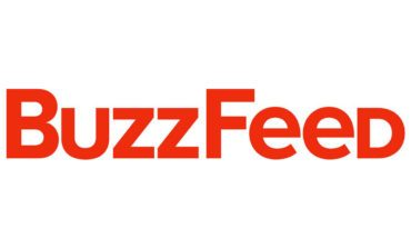 BuzzFeed Strikes First-Look Deal With Universal Television