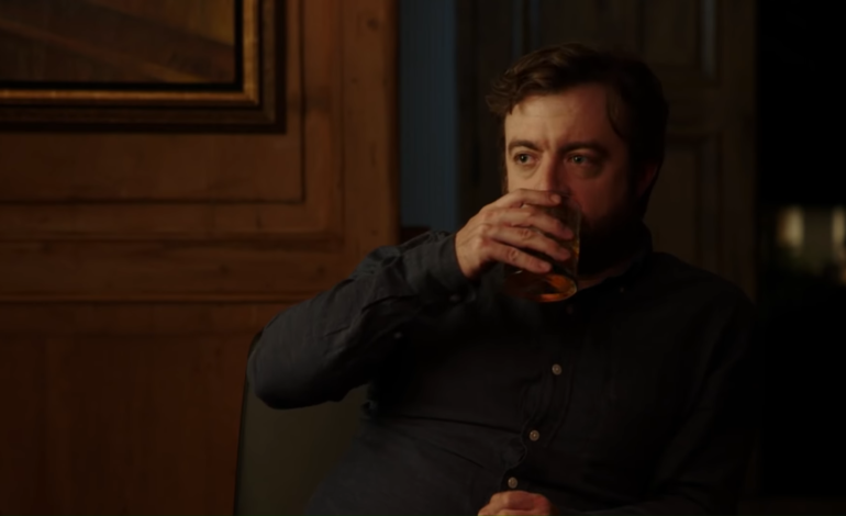 Shake-ups at Comedy Central Bring 'Drunk History' to an Abrupt End