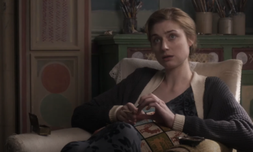 Elizabeth Debicki to Play Princess Diana in Netflix's 'The Crown'