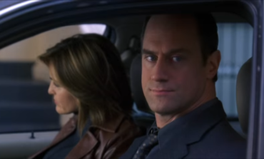 Christopher Meloni's 'Law & Order: Special Victims Unit' Spin-off Delayed Until 2021