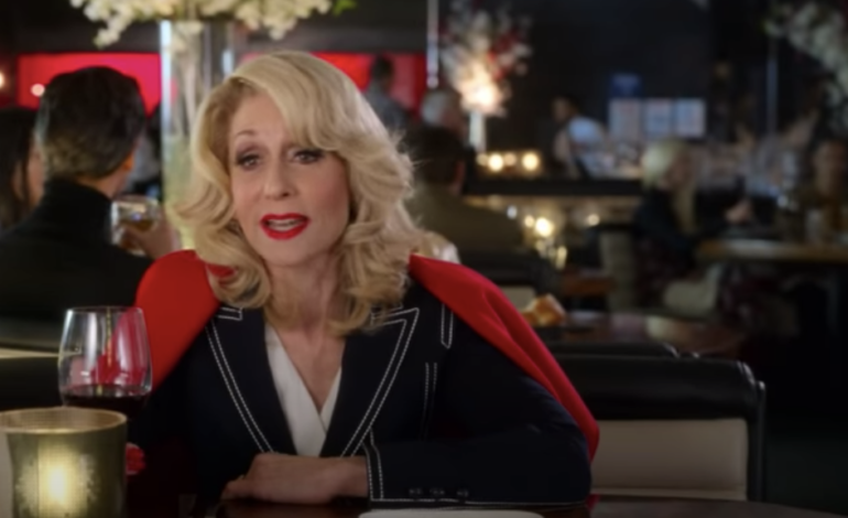 Landmark Studio Group Adds Judith Light and Noah Wyle to Limited Series Drama Centered Around French Wine Poisoning Conspiracy Scheme Titled 'Shadows in the Vineyard'