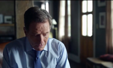 Showtime Releases Teaser Trailer for Bryan Cranston's 'Your Honor'
