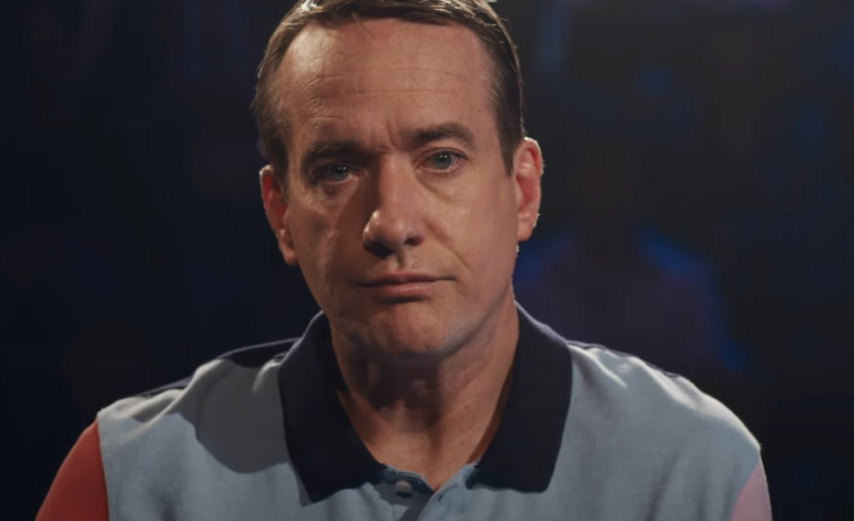 Chinese Streamer Huanxi Premium Acquires Rights to U.K. Miniseries 'Quiz' Which Tells Story of Charles Ingram 'Who Wants to Be a Millionaire?' 2001 Cheating Scandal