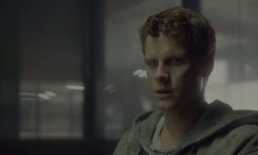 Netflix Releases Trailer for Detective Drama 'Young Wallander'