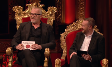 British Celebrity Game Show 'Taskmaster' Dropped by CW After First Episode