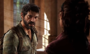 HBO Max Confirms 'Last Of Us' Series