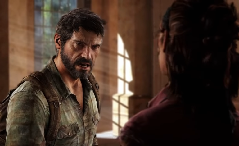 'The Last of Us' TV Series to Dive Further Into the Original's Narrative