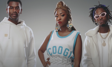 TV Drama Inspired by Latin Music Group 'ChocQuibTown' in the Works With Sony Pictures Television Latin America