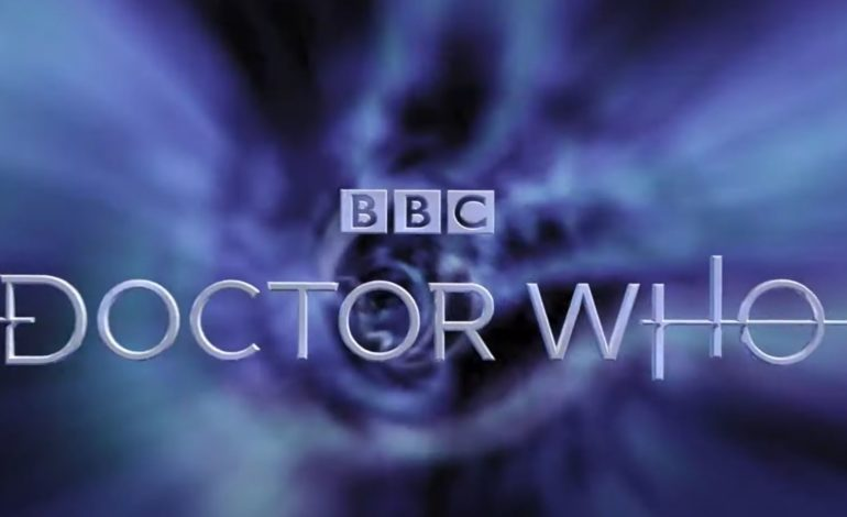 'Doctor Who' Audio Series Makes a Comeback with Christopher Eccleston