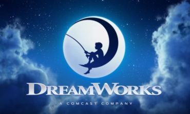 DreamWorks Channel Launches in Sub-Saharan Africa