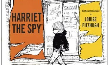 Apple TV+ Orders 'Harriet the Spy' to Series