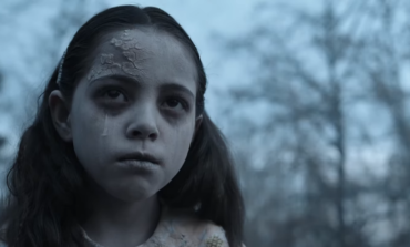 4 More States of Fear Explored in Season 2 of Quibi's '50 States of Fright'