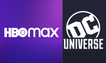 HBO Max To Become Future Home To Former DC Universe Series