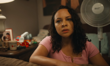 Ron and Jasmine Cephas Jones Contribute to the Emmys' Historic Family of Wins