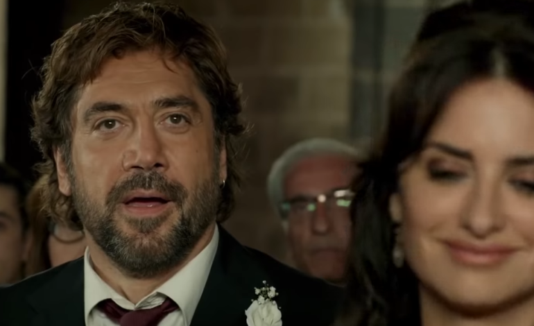 Javier Bardem Miniseries 'Cortes y Moctezuma' Scrapped at Amazon