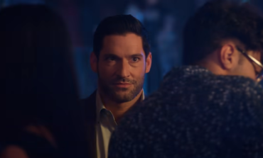 Comic-Con @ Home 2021: 'Lucifer' Season Six To Premiere In September
