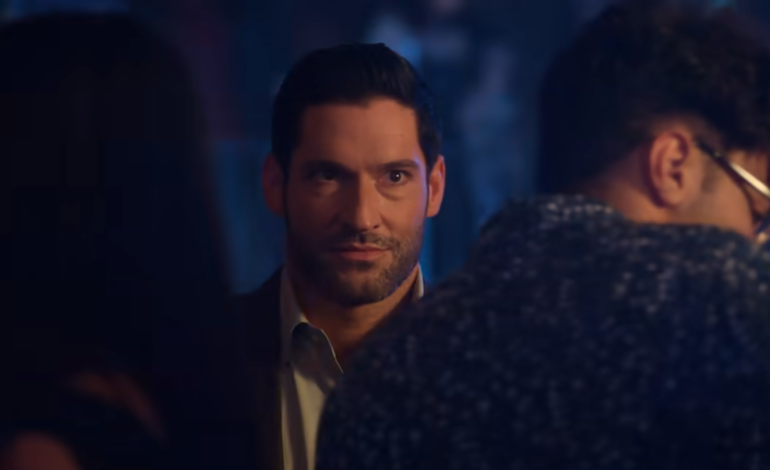 'Lucifer' Will Start Filming Season 6 Immediately After Completing Season 5